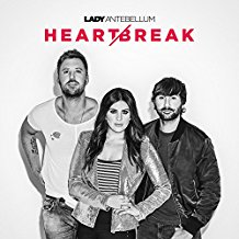 lady-antebellum-heart