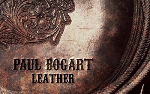 paul-bogart-leather