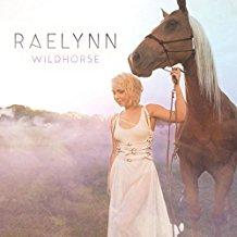 raelynn-wildhorse