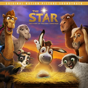 various-artists-soundtrack-the-star