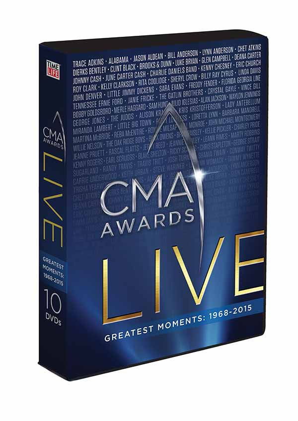 logo-cma-awards-live-50-jr