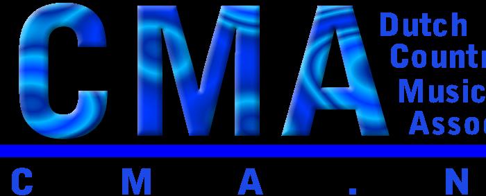 logo-dcma