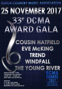 logo-dcma-gala-2017