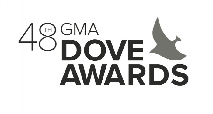 logo-dove-awards-2017