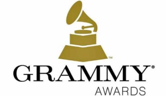 logo-grammy-awards
