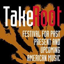logo-takeroot-1