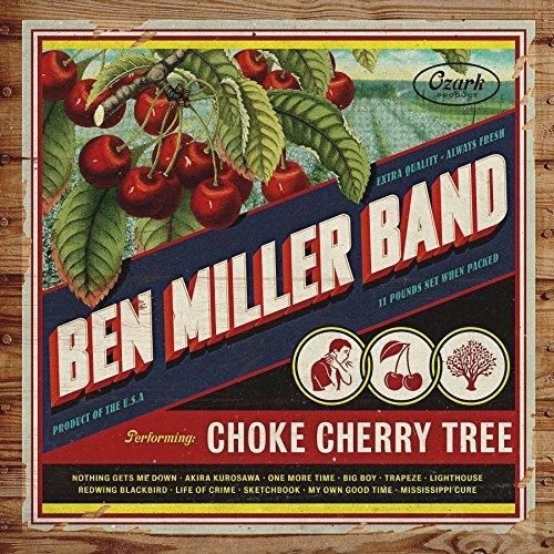 ben-miller-band-choke