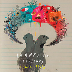chris-thile-thanks