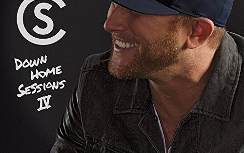 cole-swindell-down-home-4
