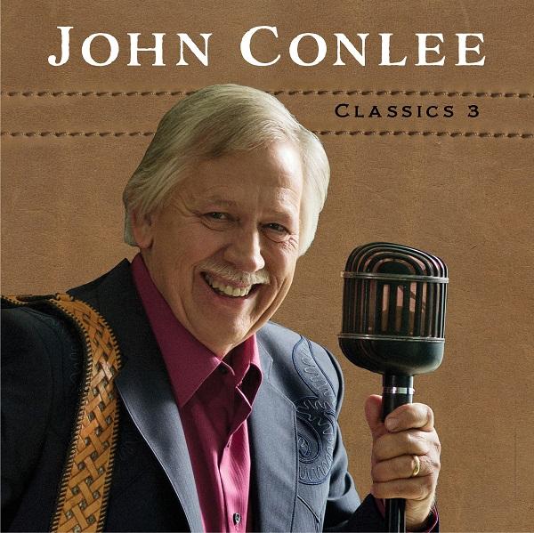 john-conlee-classics-3