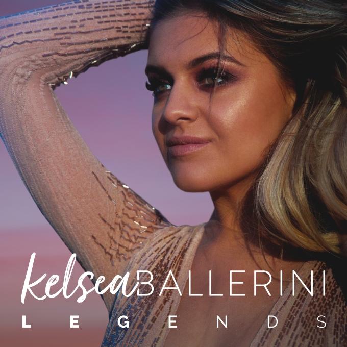 kelsea-ballerini-legends