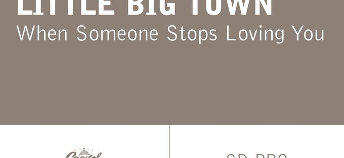little-big-town-when-someone