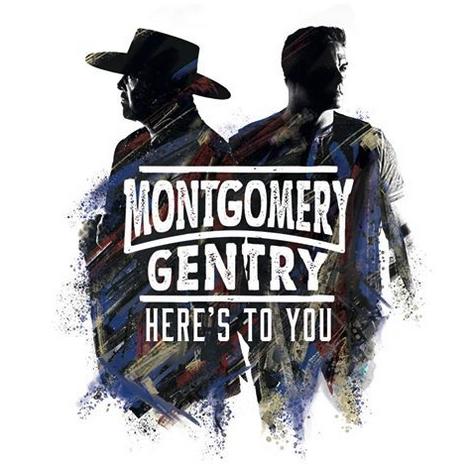 montgomery-gentry-heres