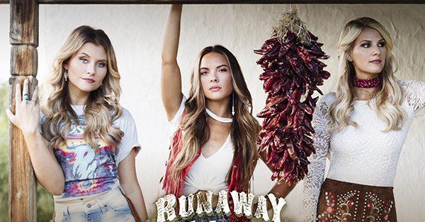 runaway-june-wild-1