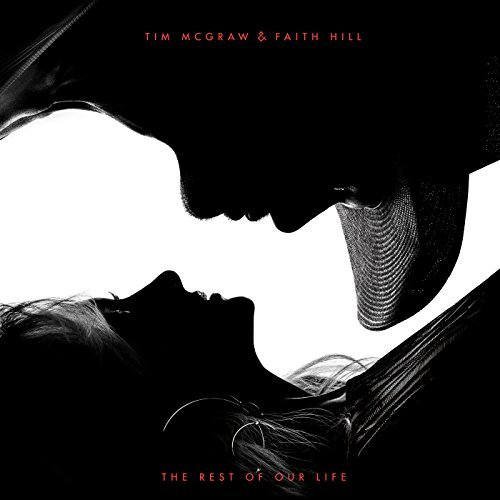 tim-mcgraw-and-faith-hill-the-rest