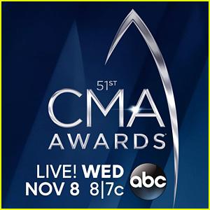 logo-cma-awards-2017-1
