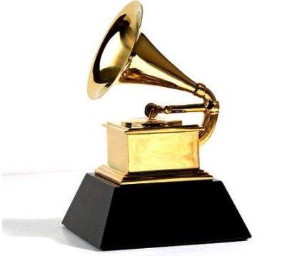 logo-grammy-award-1