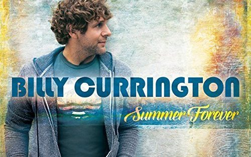 billy-currington-summer