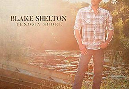 blake-shelton-texoma-1