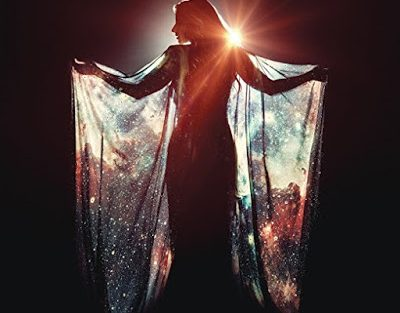 caitlyn-smith-starfire