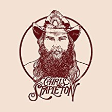 chris-stapleton-from-a-room