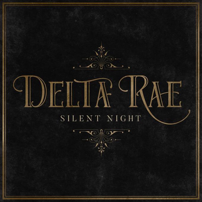 delta-rae-silent