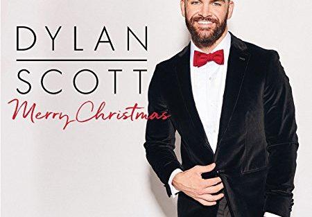 dylan-scott-merry