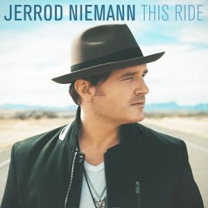 jerrod-niemann-this-ride