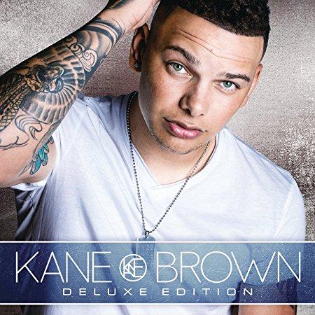 kane-brown-kane-deluxe