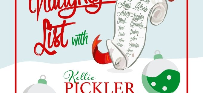 kellie-pickler-phil-vassar-the-naughty