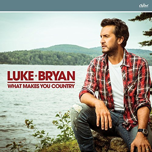 luke-bryan-what-makes