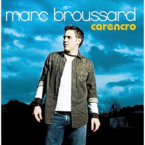 marc-broussard-carencro