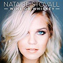 natalie-stovall-whiskey
