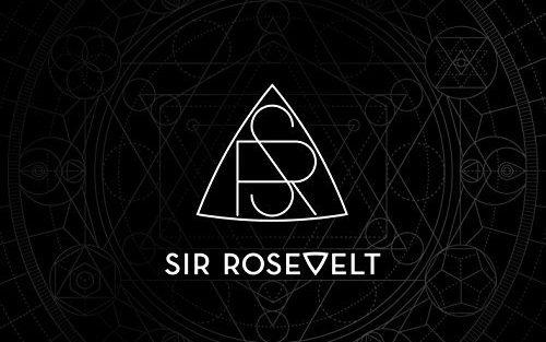 sir-rosevelt-album