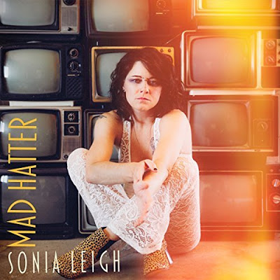 sonia-leigh-mad-hatter