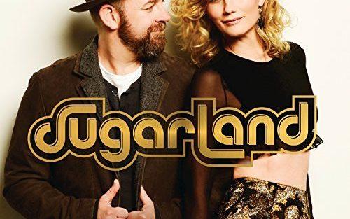 sugarland-still