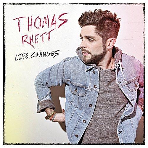 thomas-rhett-life