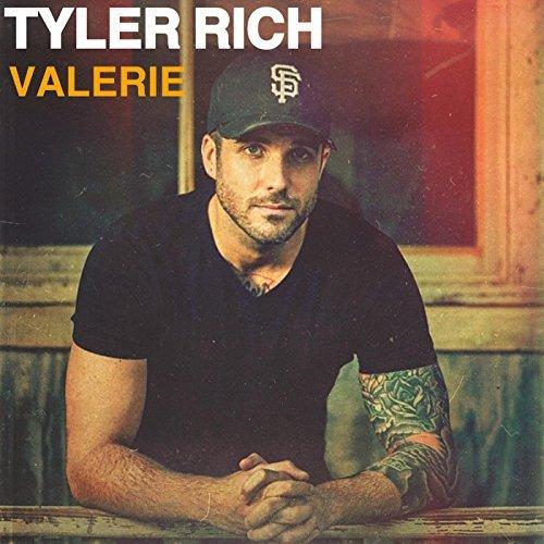 tyler-rich-valerie