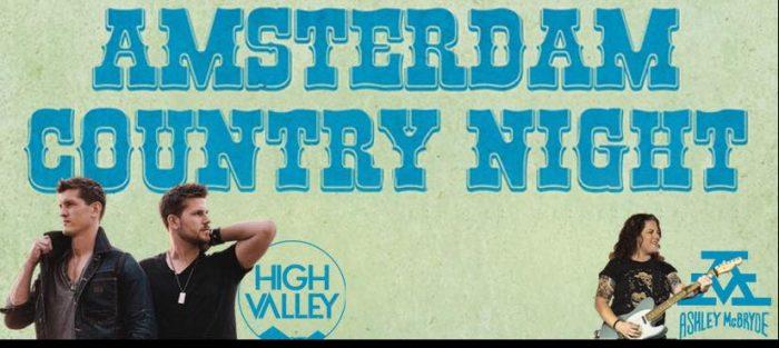 logo-amsterdam-country-night