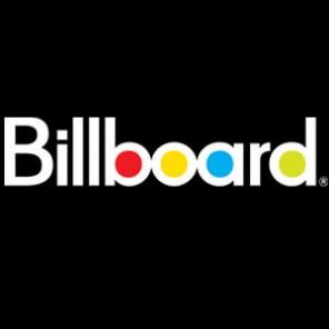 logo-billboard