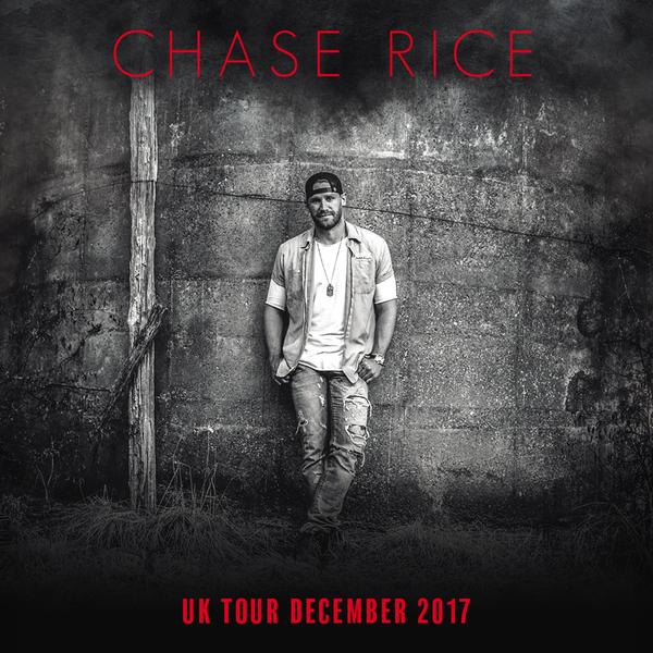 logo-chase-rice-uk-tour-2017