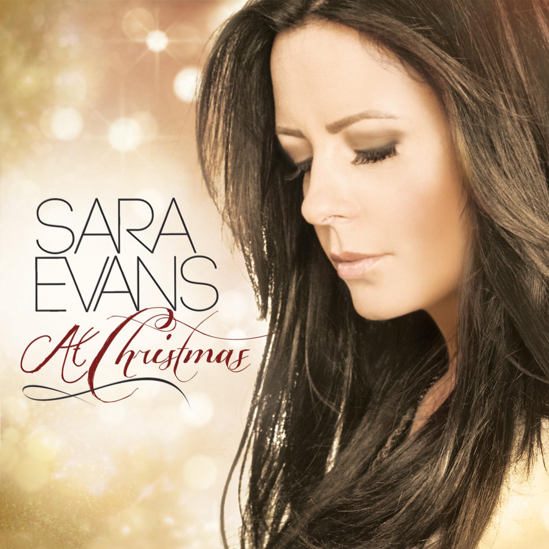logo-sara-evans-christmas-tour