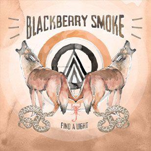 blackberry-smoke-find-a-light