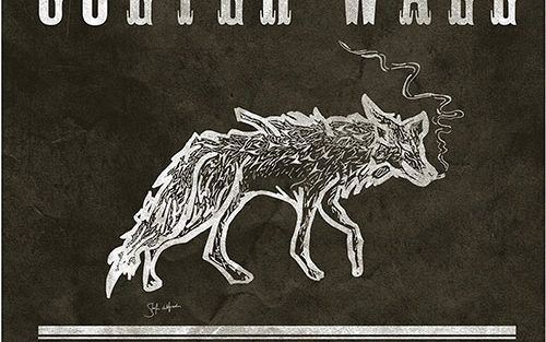 colter-wall-imaginary