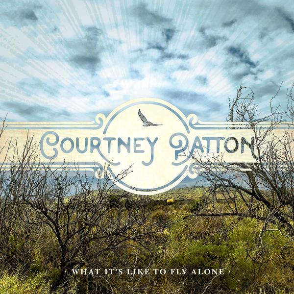 courtney-patton-what