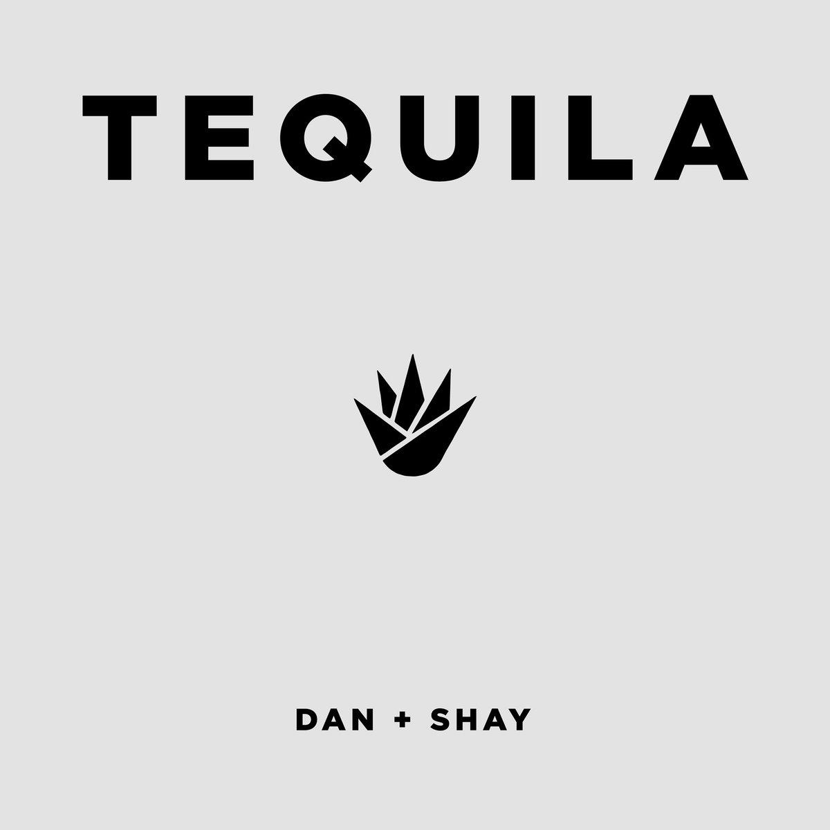dan-shay-tequila
