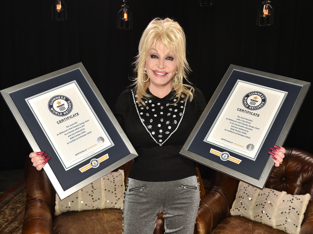 dolly-parton-guinness-world-records