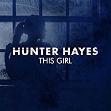 hunter-hayes-this-girl