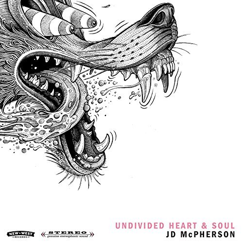 jd-mcpherson-undivided