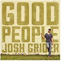 josh-grider-good
